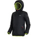 Regatta Lever II Jacket Children black